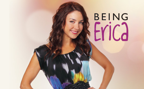 being-erica-cbc-the odyssey channel